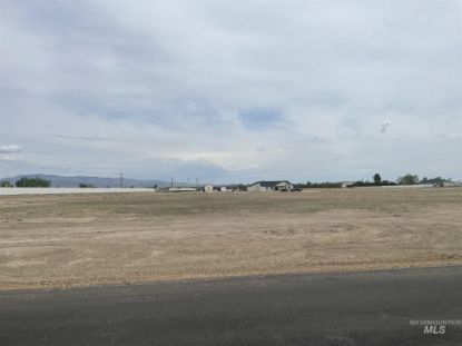 Blue Sage Subdivision Mountain Home, ID MLS# 98803268