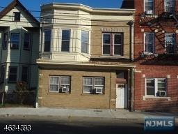 180 Howe Ave, Passaic, NJ 07055