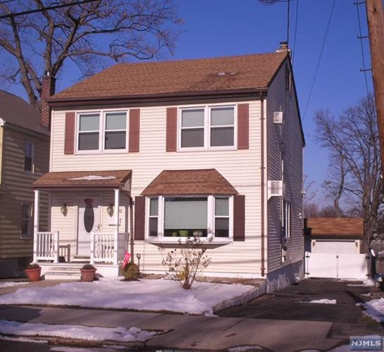 30 scoles ave clifton nj 07012 mls 1705904 for Granite kitchen and bath clifton nj