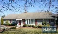 14 Furno Pl, Wayne, NJ 07470