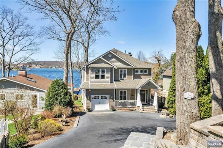 mount arlington dating Search all the latest mount arlington, nj foreclosures available find the best home deals on the market in mount arlington, nj view homes for sale that are 30-50% below market value.