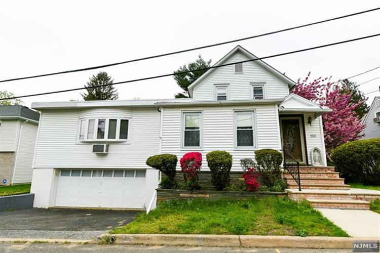 buddhist singles in milford square Thumbnails of single homes for sale today in milford township, bucks county, pennsylvania offered from $150,000 to $300,000.
