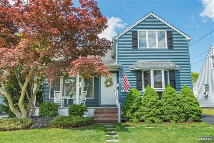 pompton lakes asian singles The new york times has 16 homes for sale in pompton lakes find the latest  open houses,  $619,000 86 glen ct 4 beds | 4 baths | single family house.