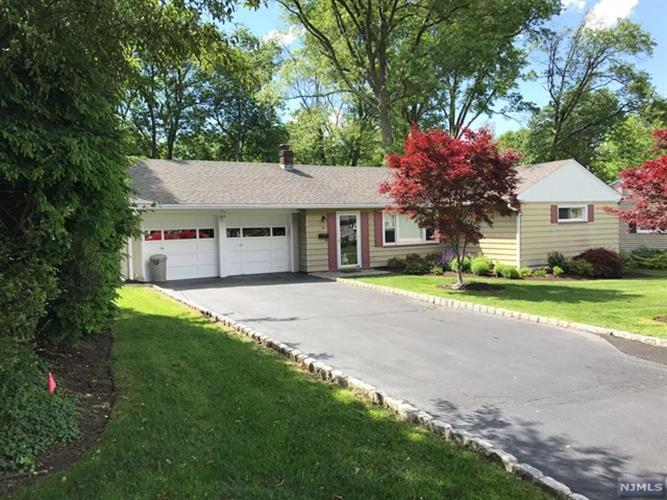 Midland Park Nj Home For Sale