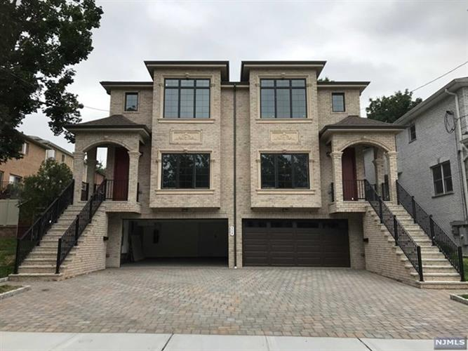 4 bedroom multi family home for rent in palisades park nj