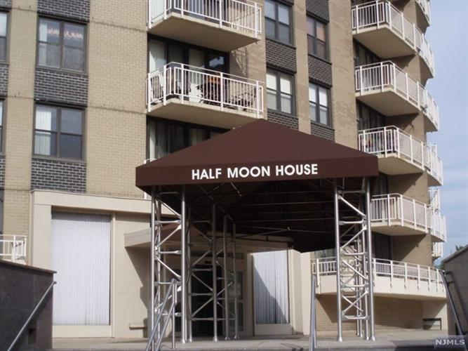 2400 Hudson Terrace, Unit 3&, Fort Lee, NJ 07024