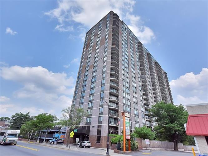 770 Anderson Avenue, Unit PHD, Cliffside Park, NJ 07010 - Image 1