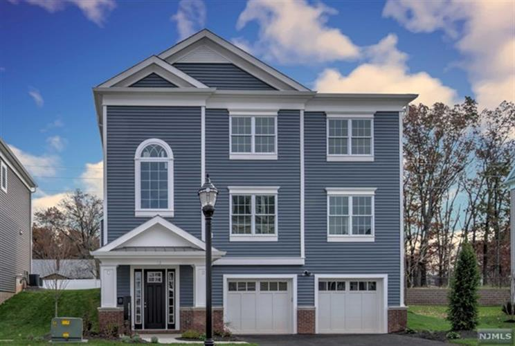 2 Roosevelt Drive, Wood Ridge, NJ 07075 - Image 1