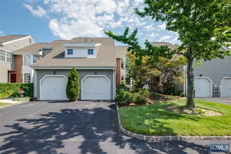 184 Zeppi Lane, West Orange, NJ 07052