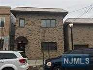 902 22nd Street, Union City, NJ 07087 - Image 1