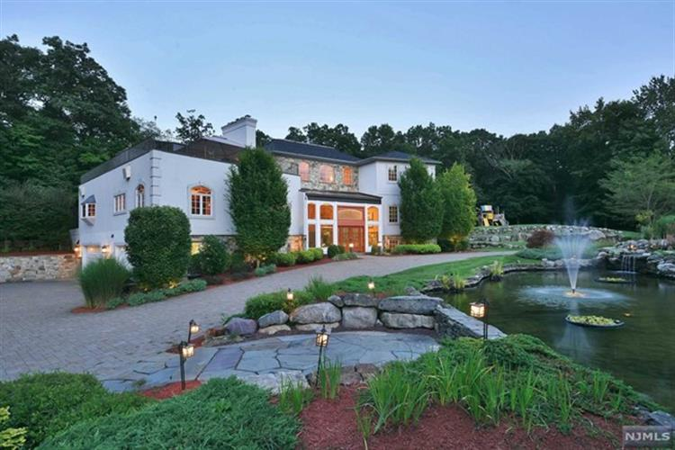 4 High Mountain Drive, Montville Township, NJ 07005 - Image 1