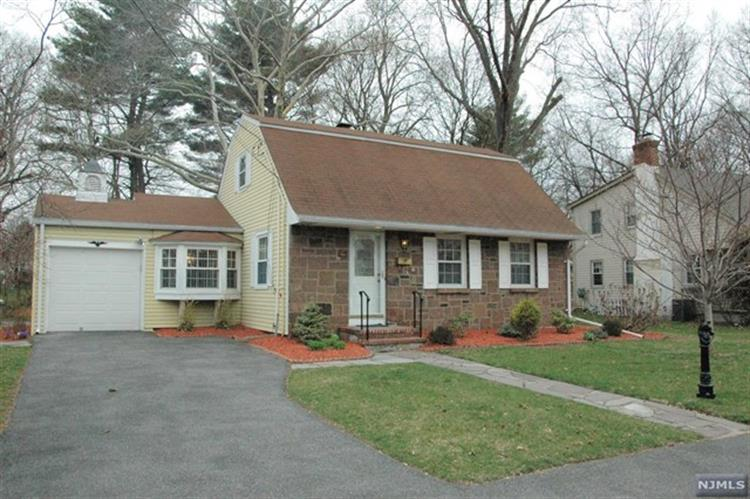 17-08 Well Drive, Fair Lawn, NJ 07410