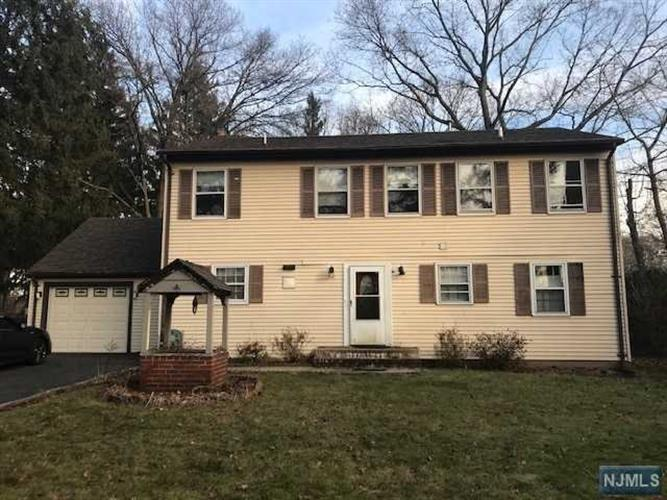 98 Forest Avenue, Oradell, NJ 07649 - Image 1