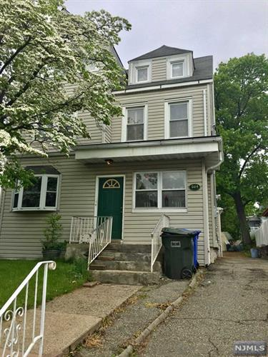 264 West Passaic Avenue, Rutherford, NJ 07070