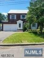 700 Tremont Court, Orange, NJ 07050