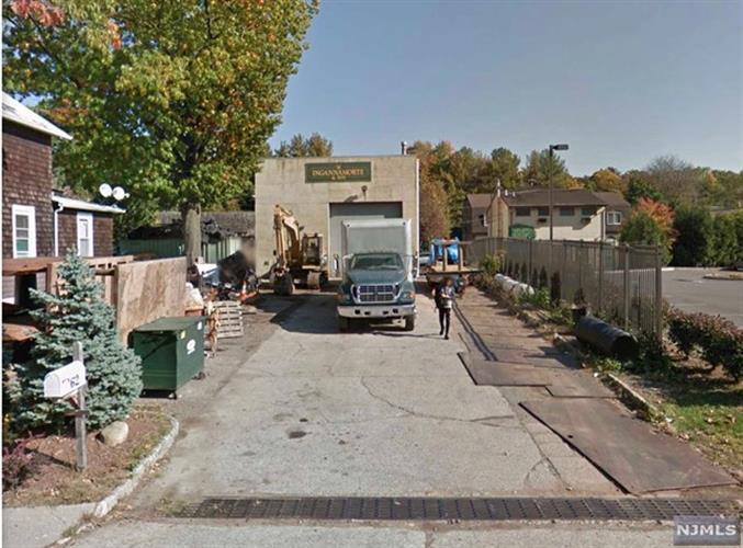 62 Piermont Road Tenafly Nj 07670 For Sale Mls 1830207