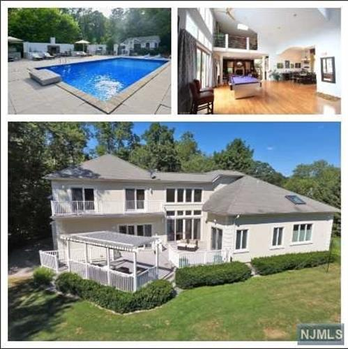 3 Park Lane, Jefferson Township, NJ 07438
