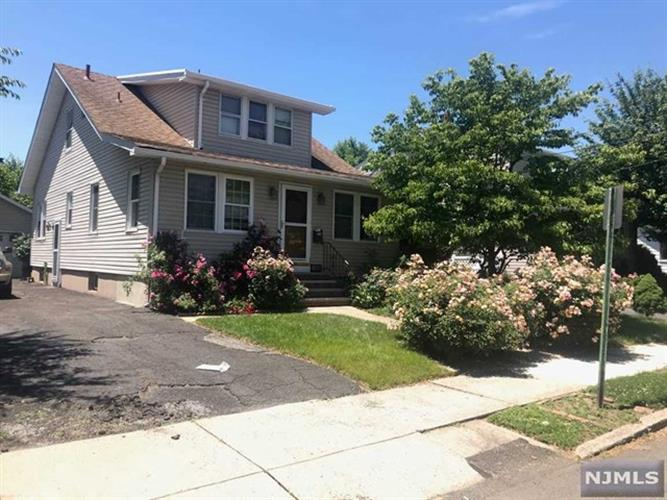 13-06 George Street, Fair Lawn, NJ 07410
