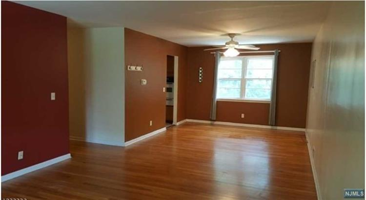 133 Midland Avenue, Unit #2, Montclair, NJ 07042 - Image 1