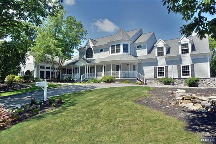 2 Sugar Hill Road, Kinnelon, NJ 07405 - Image 1