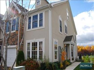 4 Rosewood Court, North Haledon, NJ 07508 - Image 1