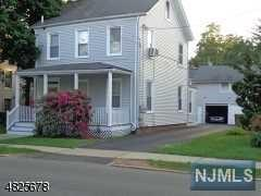23 Maple Street, Ramsey, NJ 07446