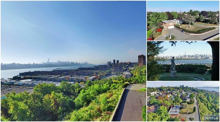 371 Esplanade Place, Cliffside Park, NJ 07010