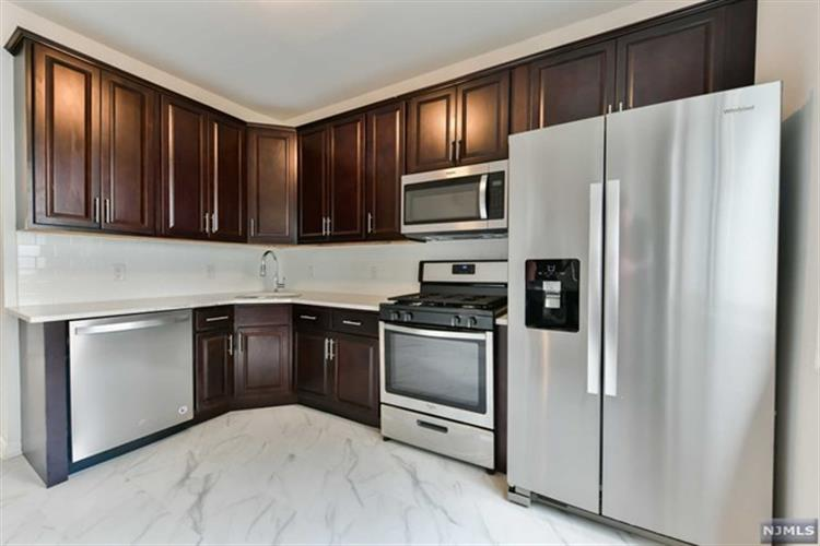 41 63rd Street, Unit #3, West New York, NJ 07093 - Image 1