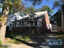 11 Webster Street, Irvington, NJ 07111 - Image 1