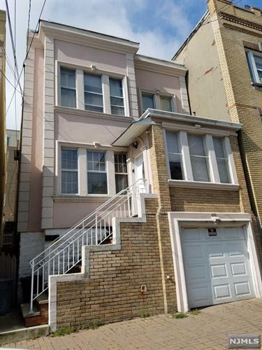 69 70th Street, Guttenberg, NJ 07093 - Image 1