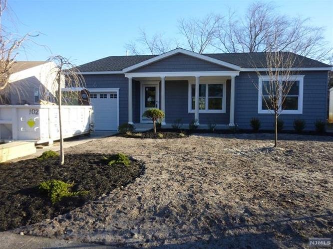 6 Down Court, Berkeley, NJ 08757 - Image 1
