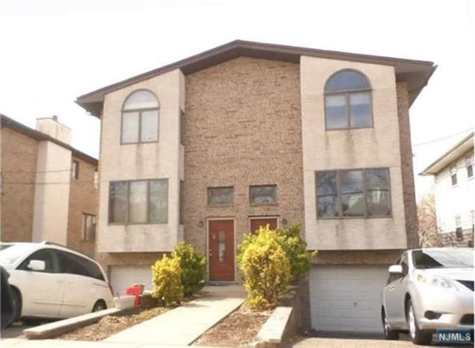 155 Morningside Lane, Unit #A, Palisades Park, NJ 07650 - Image 1