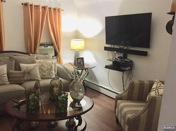 347 Capitol Street, Unit #2, Saddle Brook, NJ 07663 - Image 1
