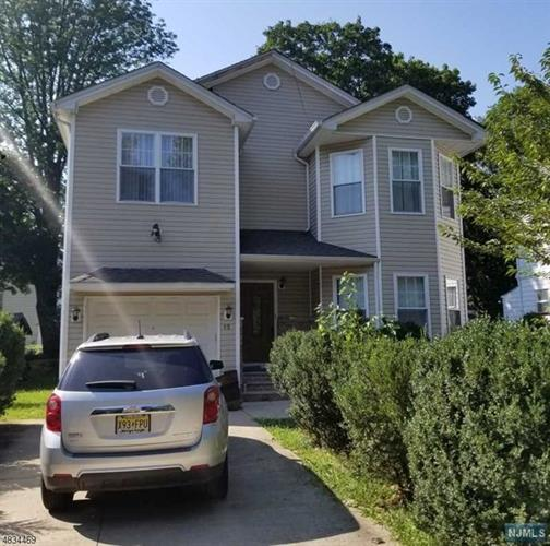 15 Watchung Avenue, West Orange, NJ 07052 - Image 1