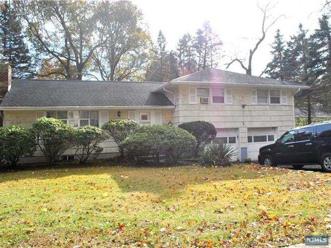 104 High Street, Closter, NJ 07624 - Image 1