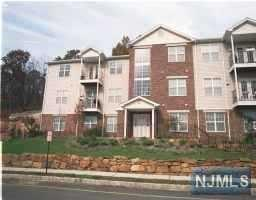 62 Mountainview Court, Riverdale, NJ 07457