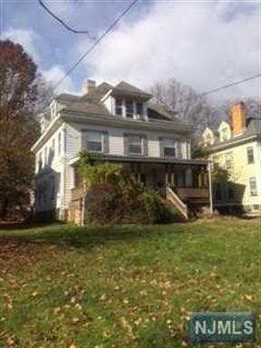98 Elm Street, Montclair, NJ 07042 - Image 1