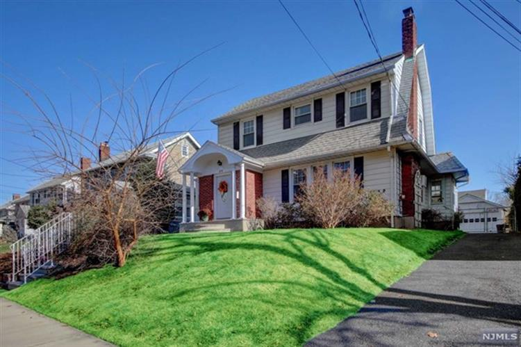85 Brookside Avenue, Hawthorne, NJ 07506 - Image 1
