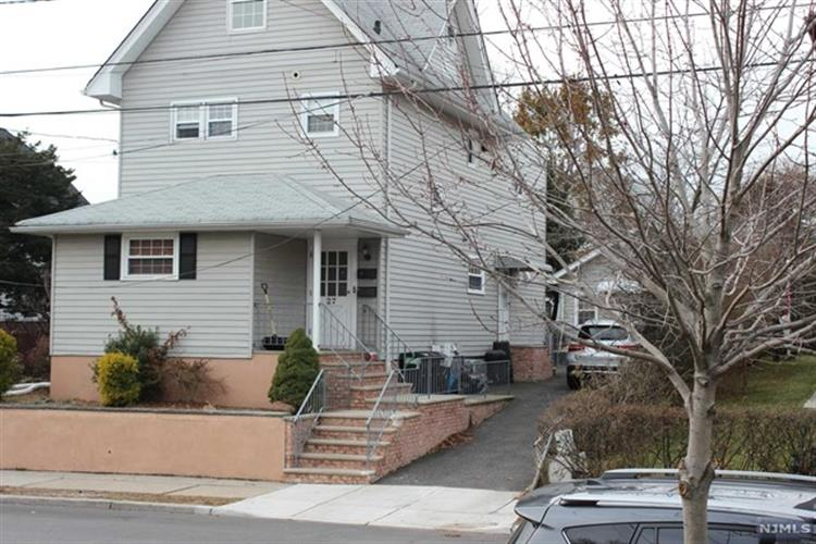 27 High Street, East Rutherford, NJ 07073 - Image 1