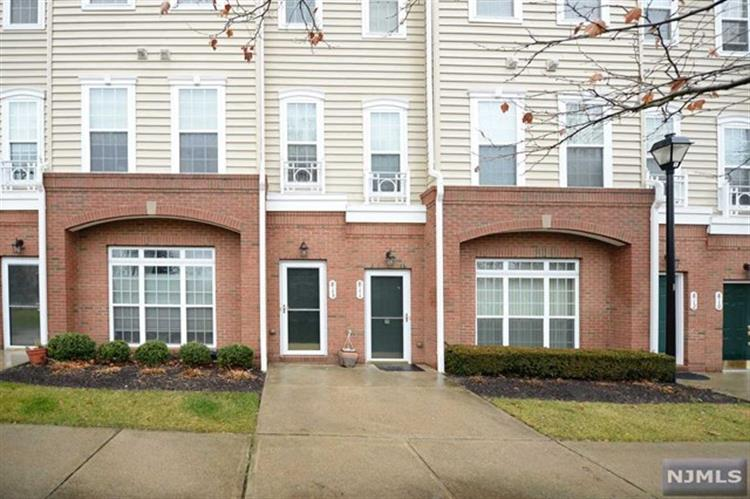 813 Deluca Road, Belleville, NJ 07109 - Image 1