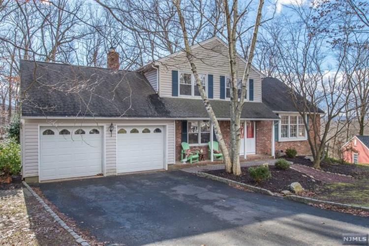 1 Waterford Court, Ringwood, NJ 07456 - Image 1