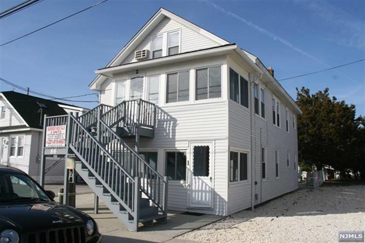 66 Stockton Avenue, Seaside Park, NJ 08752 - Image 1