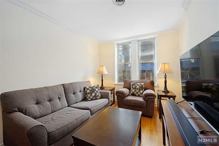718 Grand Street, Unit 1, Hoboken, NJ 07030 - Image 1