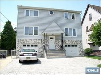 82 Home Avenue, Rutherford, NJ 07070 - Image 1