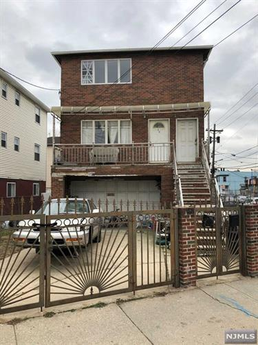94 Old Bergen Road, Jersey City, NJ 07305 - Image 1