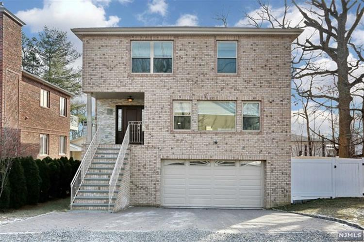 9 5th Street, Englewood Cliffs, NJ 07632 - Image 1