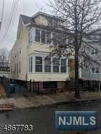 8 North 12th Street, Newark, NJ 07107 - Image 1