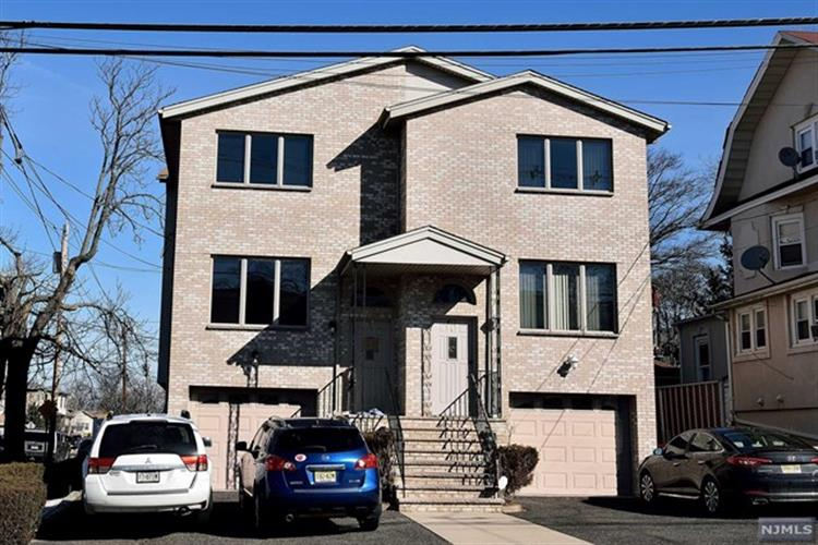 415 Lawton Avenue, Cliffside Park, NJ 07010 - Image 1