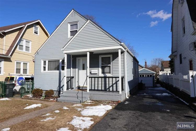 195 Harrington Street, Bergenfield, NJ 07621 - Image 1
