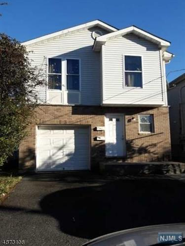 24 Johnson Avenue, Newark, NJ 07108 - Image 1